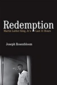 Redemption: A Declaration For All Not a Choice For a Few